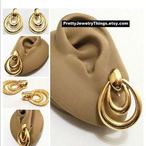 🌸🌺Women's earrings